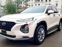 Cần bán Hyundai Santa Fe năm sản xuất 2019
