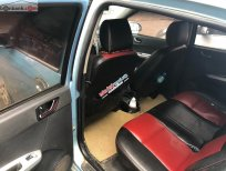 Cần bán gấp Hyundai Getz MT đời 2010, màu xanh lam, nhập khẩu nguyên chiếc