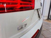Cần bán Audi Q7 năm 2016, xe nhập