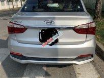 Cần bán xe Hyundai Grand i10 năm 2017, xe đẹp