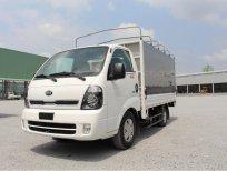 Cần bán xe Thaco FRONTIER K200 2020 giá cạnh tranh