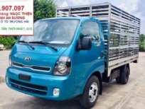 Cần bán Thaco FRONTIER k250 2020 giá cạnh tranh