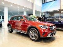 Mercedes GLC200 2020 Siêu lướt Chính chủ mới đăng ký 1 tháng Xe cực mới