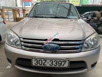 Bán Ford Escape sản xuất 2010, 360 triệu