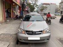 Bán ô tô Daewoo Lacetti sản xuất năm 2009, 200 triệu