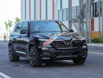Mua xe trả góp lãi suất thấp - Giao xe nhanh tận nhà VinFast LUX A2.0 sản xuất 2020, giao xe nhanh