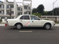 Bán ô tô Toyota Crown năm sản xuất 1992, màu trắng