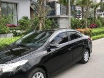 Cần bán gấp xe Vios sx 2014 chính chủ, xe cực đẹp