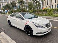 Bán ô tô Hyundai Sonata đời 2011, nhập khẩu, giá tốt