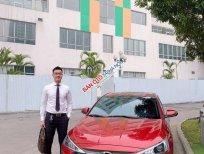 Bán Hyundai Elantra 1.6AT năm 2019, 635 triệu