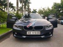 Bán BMW 3 Series 320i sản xuất năm 2013
