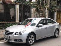 Cần bán Daewoo Lacetti CDX đời 2009, nhập khẩu