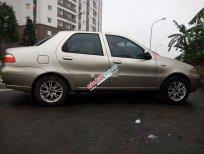 Cần bán lại xe Fiat Albea đời 2007 số tự động