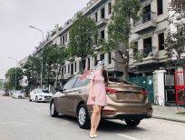 Bán xe Hyundai Accent 1.4 AT đời 2019 giá cạnh tranh