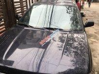 Bán xe Subaru Legacy 2000, nhập khẩu nguyên chiếc, giá tốt