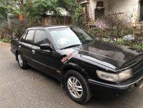 Bán Nissan Bluebird sản xuất 1993, màu đen, 65tr