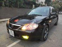 Bán xe Mazda 323 năm 2002, màu đen, nhập khẩu nguyên chiếc chính chủ