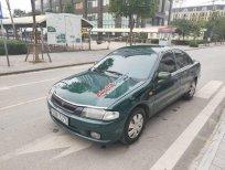 Cần bán xe Mazda 323 đời 2002, giá 78tr