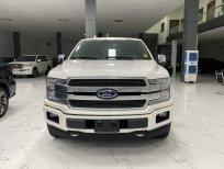 Bán Ford F150 Limited 3.5, nhập Mỹ 2019,màu trắng ,mới 100%,xe giao ngay