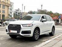 Bán xe Audi Q7 đời 2019, màu trắng, xe nhập Đức