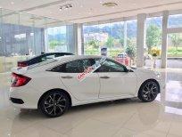 Cần bán Honda Civic RS 2020, xe nhập Thái, giao ngay kèm khuyến mại cực kỳ ưu đãi