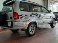 Xe Isuzu Hi lander đời 2005, màu bạc, nhập khẩu nguyên chiếc, giá 220tr