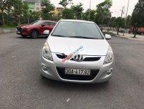 Bán ô tô Hyundai i20 đời 2011, xe nhập, 292 triệu