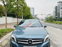 Bán xe Mercedes A200 sản xuất 2013, nhập khẩu, giá cạnh tranh