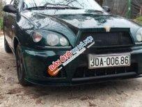 Cần bán Daewoo Lanos đời 2001 giá cạnh tranh