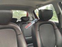 Bán xe Hyundai i20 sản xuất 2011, màu đỏ