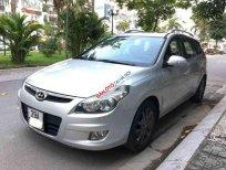 Cần bán lại xe Hyundai i30 CW sản xuất năm 2010