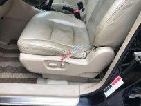Bán xe Chevrolet Captiva đời 2007, màu đen