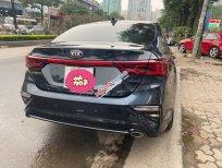 Bán xe Kia Cerato 1.6AT đời 2019 giá cạnh tranh