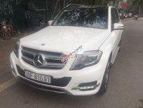 Cần bán Mercedes CDI 4Matic năm sản xuất 2014, màu trắng
