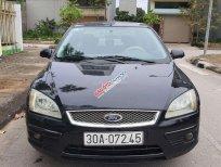 Bán Ford Focus đời 2008, nhập khẩu giá cạnh tranh