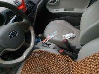 Bán ô tô Kia Morning Van đời 2015, màu bạc, nhập khẩu nguyên chiếc chính chủ
