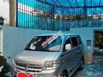 Bán xe Suzuki APV 2008, xe nhập