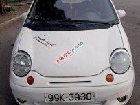 Bán ô tô Daewoo Matiz sản xuất năm 2004