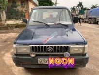 Cần bán Toyota Zace năm 1997, giá tốt