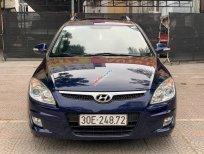 Bán nhanh giá thấp với chiếc Hyundai i30 năm sản xuất 2009, màu xanh lam