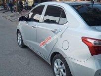 Bán xe Hyundai Grand i10 năm 2019, giá tốt