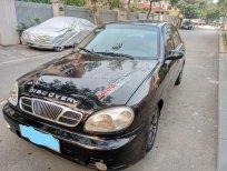 Bán Daewoo Lanos năm sản xuất 2004, màu đen