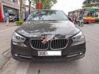 Bán ô tô BMW 5 Series năm 2016, nhập khẩu