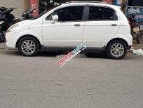 Cần bán xe Daewoo Matiz 2009, nhập khẩu nguyên chiếc, giá tốt
