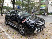 Bán Mercedes năm 2020, màu đen