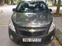 Bán xe Chevrolet Spark năm 2011, nhập khẩu, giá tốt