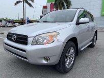 Cần bán gấp Toyota RAV4 sản xuất năm 2008, 435tr