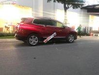 Bán Peugeot 3008 đời 2016, màu đỏ, giá tốt