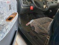 Cần bán xe Toyota Zace GL năm sản xuất 2004, màu xanh lam