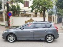 Bán Hyundai i30 năm sản xuất 2009, màu xám, nhập khẩu nguyên chiếc, giá 365tr